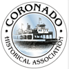Coronado Historical Association, Museum of History and Art