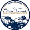 Silver Thread Public Health District