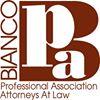 Bianco Professional Association