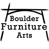 Boulder Furniture Arts