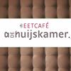 A. de Huijskamer