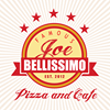 Famous Joe Bellissimo Pizza and Cafe