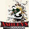 Ashley's Underground Bar