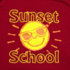 Sunset Elementary School PTO