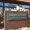 Sands Resort Hotel & Spa