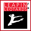 Leapin' Leotards