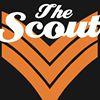 The Scout Waterhouse + Kitchen