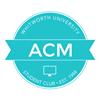 Whitworth ACM Computer Science Club