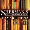 Sherman's Maine Coast Book Shop