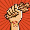 San Mateo Bacon & Brew Fest