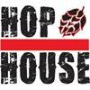 Hop House El Dorado Hills