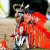 Events Native America (pow wow)