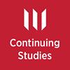 Whitworth University School of Continuing Studies