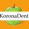 KoronaDent
