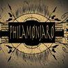 Philamonjaro Studio
