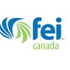 FEI Canada
