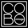Cobo Vintage Restaurante