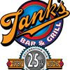Tanks bar and grill