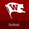 Whitworth University softball