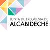 Junta de Freguesia de Alcabideche