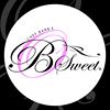 B Sweet