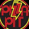 Oregon Pizza Pit