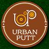 Urban Putt