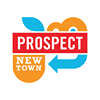 Prospect New Town