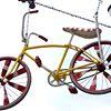 Rapid Transit Cycleshop