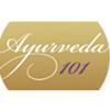 Ayurveda101
