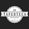 La Tapeoteca