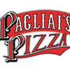 Pagliai's Pizza Johnston
