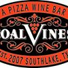 Coal Vines Pizza and Wine Bar