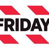 TGI Fridays Erie, PA