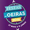 Festas de Oeiras