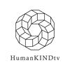 HumanKINDtv