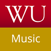Whitworth University Music Department