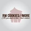 RW Cookies & More