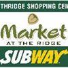 Market at The Ridge