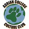 Adrian College Culture Club