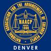 NAACP Denver Branch