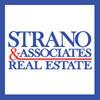 Strano & Associates Real Estate