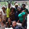 Chicago Coalition to Save Our Mental Health Centers