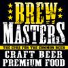 Brewmasters