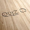 QUIZ Wines&Spirits