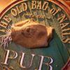 Old Bag of Nails Hilliard