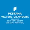 Pestana Vila Sol