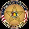 Baldwin County Sheriff's Office