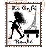 Le Café Roulé