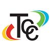 Treviglas College (official)